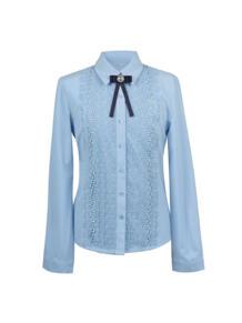 Блузка 7 одежек 5736694