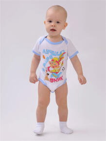 Боди Viktory Kids 5746308
