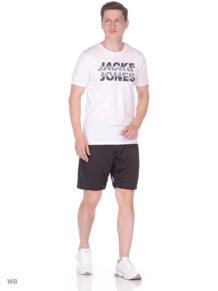 Шорты Jack & Jones 5748822