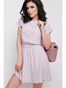 Платья Fashion Up 5764718