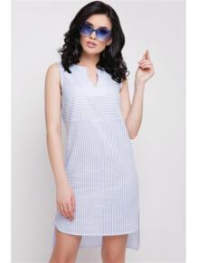 Платье Fashion Up 5764721