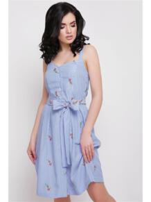 Сарафаны Fashion Up 5764724