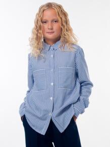 Рубашка TForma/ReForma 5769734
