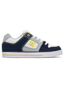 Кроссовки DC Shoes 5769744