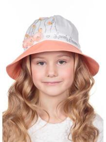 Шляпа Level pro Kids 5772768