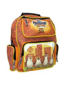Рюкзак Proff 5773301