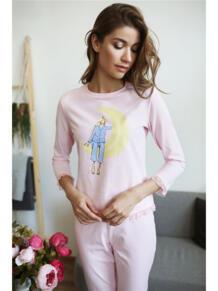 Комплект Fashion.Love.Story 5774613