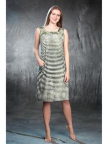 Платье Весталия 5774761