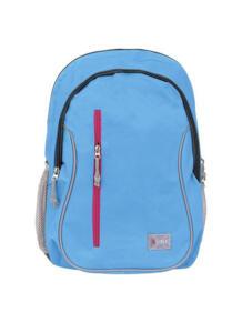 Рюкзак Proff 5780685