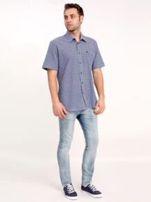 Рубашка f5 5795839