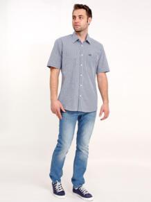 Рубашка f5 5795842