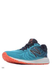 Кроссовки New Balance 5796182