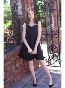 Платье EMMY 5796979