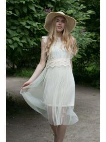 Платье EMMY 5796980