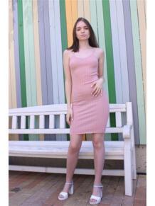 Платье EMMY 5796983