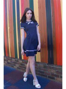 Круизное платье EMMY 5796985