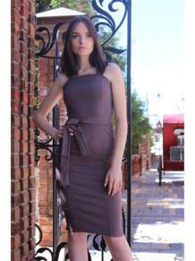 Платье EMMY 5796988