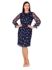 Платья Twin 5807068