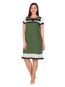 Платья Twin 5807075