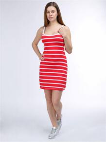 Платье женское Adelante 5808092