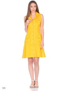 Платье ELEMENT'S 5809658