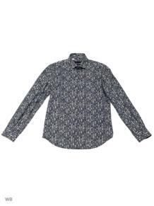 Рубашка Absolutex 5811198