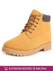 Ботинки T.Taccardi 5814784