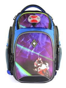 Рюкзак STERNBAUER 5818001