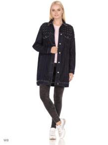 Куртка Whitney 5819349