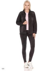 Куртка Whitney 5819350