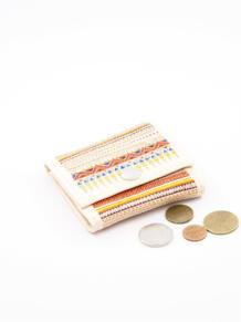 Монетница Африка Vokladki 5829832