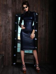 Платье-водолазка LT DESIGN 5832912