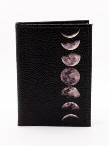 Фазы Луны Vokladki 5836252