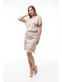 Платье LOVE CODE 5843640
