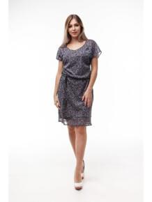 Платье LOVE CODE 5843641