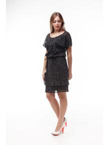 Платье LOVE CODE 5843642