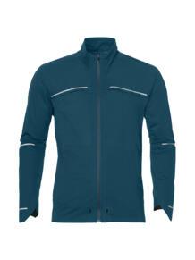 Куртка BEST JACKET Asics 5845078