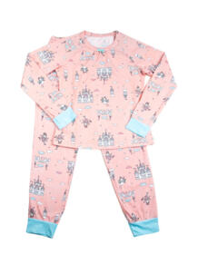 Пижама Mark Formelle 5847088