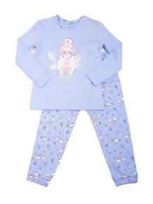 Пижама Mark Formelle 5847091