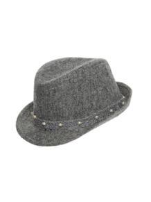 Шляпа Jane Flo 5848602