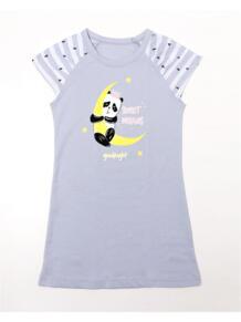 Ночная сорочка Mark Formelle 5848651