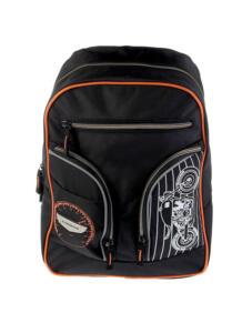 Рюкзак Proff 5852544