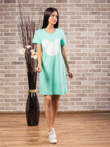 Платье спортивное Startale 5857627
