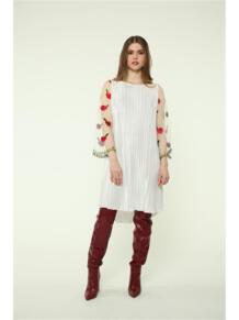 Платье Kata Binska 5860051