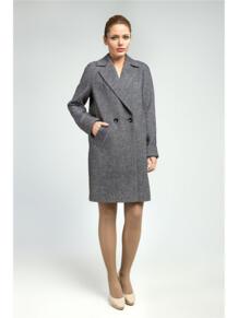 Пальто GOTTI 5860849