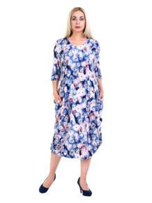 Платье Olsi 5862400