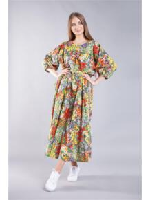 Платье LUNEV 5871487