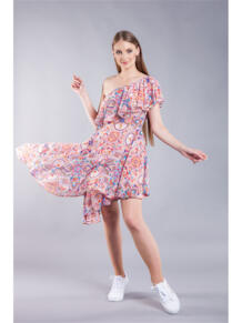 Платье LUNEV 5871489