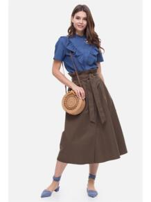 Блуза ksenia knyazeva 5876135