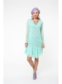 Платье Kata Binska 5883779